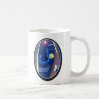 Big Dot Photo Stein - Customized Basic White Mug