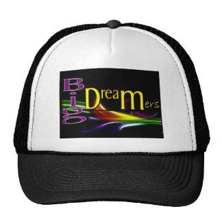 Big Dreamers Cap