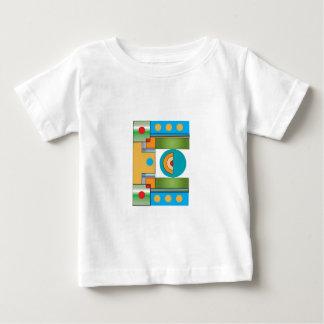 Big E Shirt