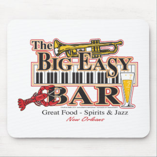Big-Easy-Bar-3-[Converted] Mouse Pad
