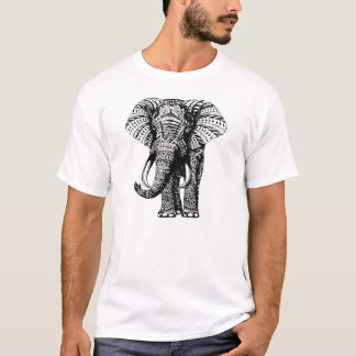 big elephant T-Shirt