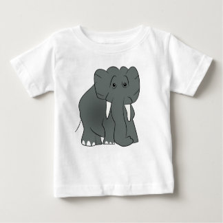 Big Elephant TShirt