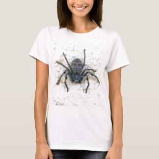 Big Female Huntsman Spider, T-Shirt