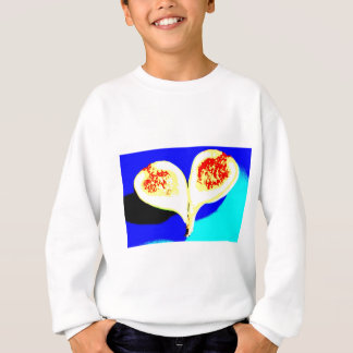 Big Fig Heart Sweatshirt