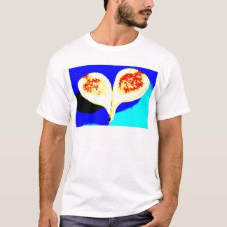 Big Fig Heart T-Shirt