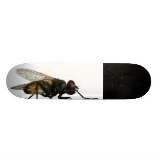 Big fly 20 cm skateboard deck