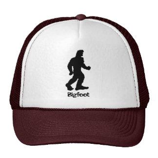 Big Foot Hats