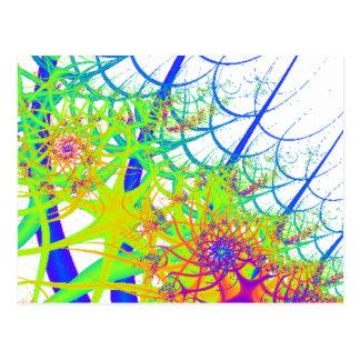 big fracta1solarmedium png post cards