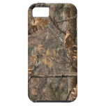 Big Game Pattern Camouflage camo pattern iPhone 5 iPhone 5 Case