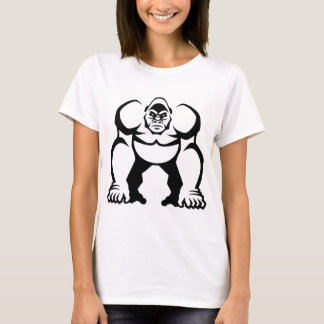 Big Gorilla T-Shirt