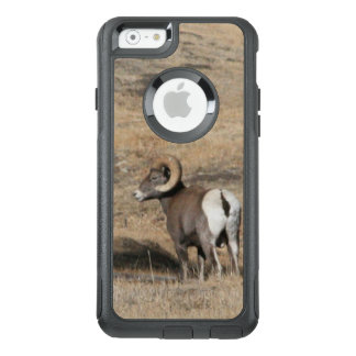 Big Horn Ram OtterBox iPhone 6/6s Case