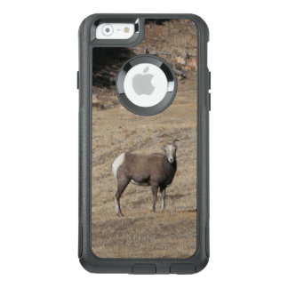 Big Horn Sheep OtterBox iPhone 6/6s Case