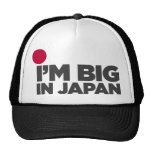 big_in_japan_2 trucker hats