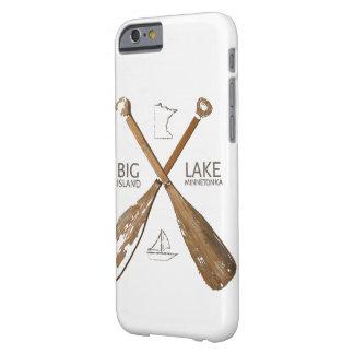 Big Island Phone Case