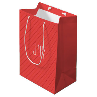 Big Joy Gift Bag