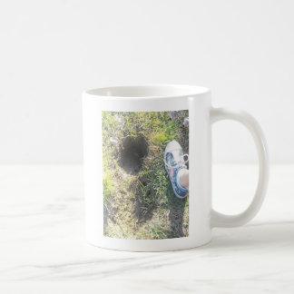 big.jpg basic white mug