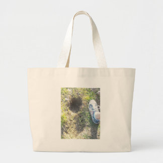 big.jpg large tote bag