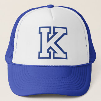 BIG K Kentucky Hat