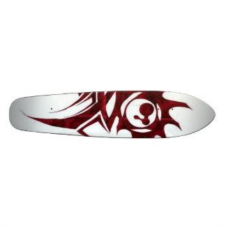 Big Kahuna 19.7 Cm Skateboard Deck