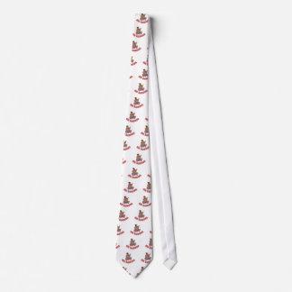 Big Kahuna Tie