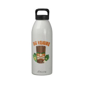Big Kahuna Water Bottles
