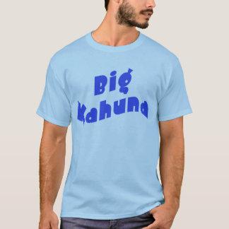 Big Kahuna with Matching Little Kahuna Products T-Shirt