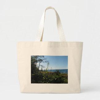 big lake bag