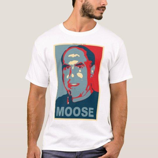 big moose T-Shirt