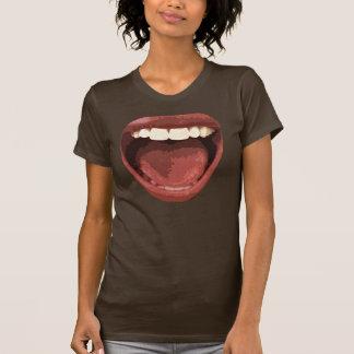 big mouth2 shirt