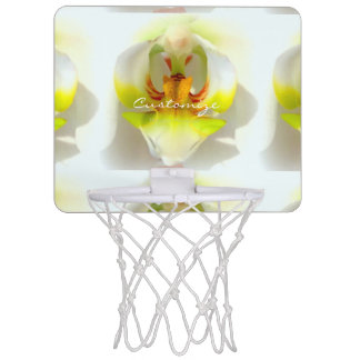 big orchid closeup Thunder_Cove Mini Basketball Hoop