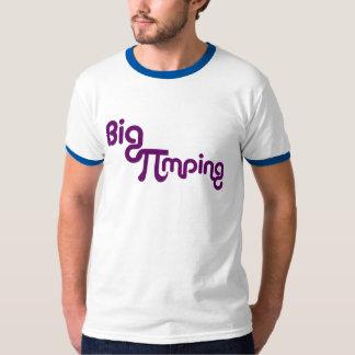 Big Pimping T-Shirt