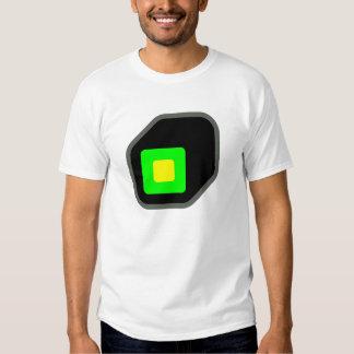 Big Pixel Tee Shirt