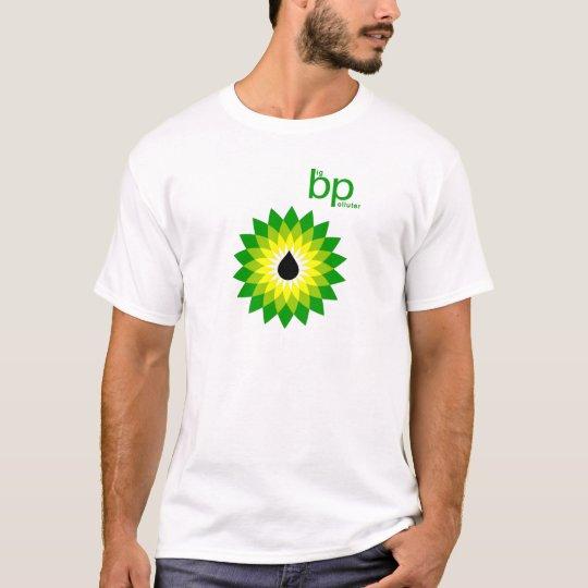 Big Polluter T-Shirt