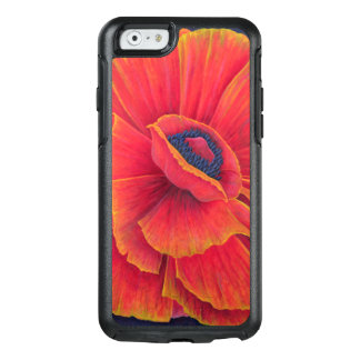 Big Poppy 2003 OtterBox iPhone 6/6s Case