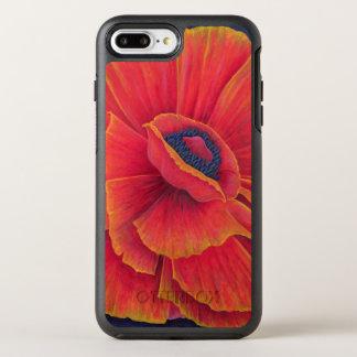 Big Poppy 2003 OtterBox Symmetry iPhone 8 Plus/7 Plus Case