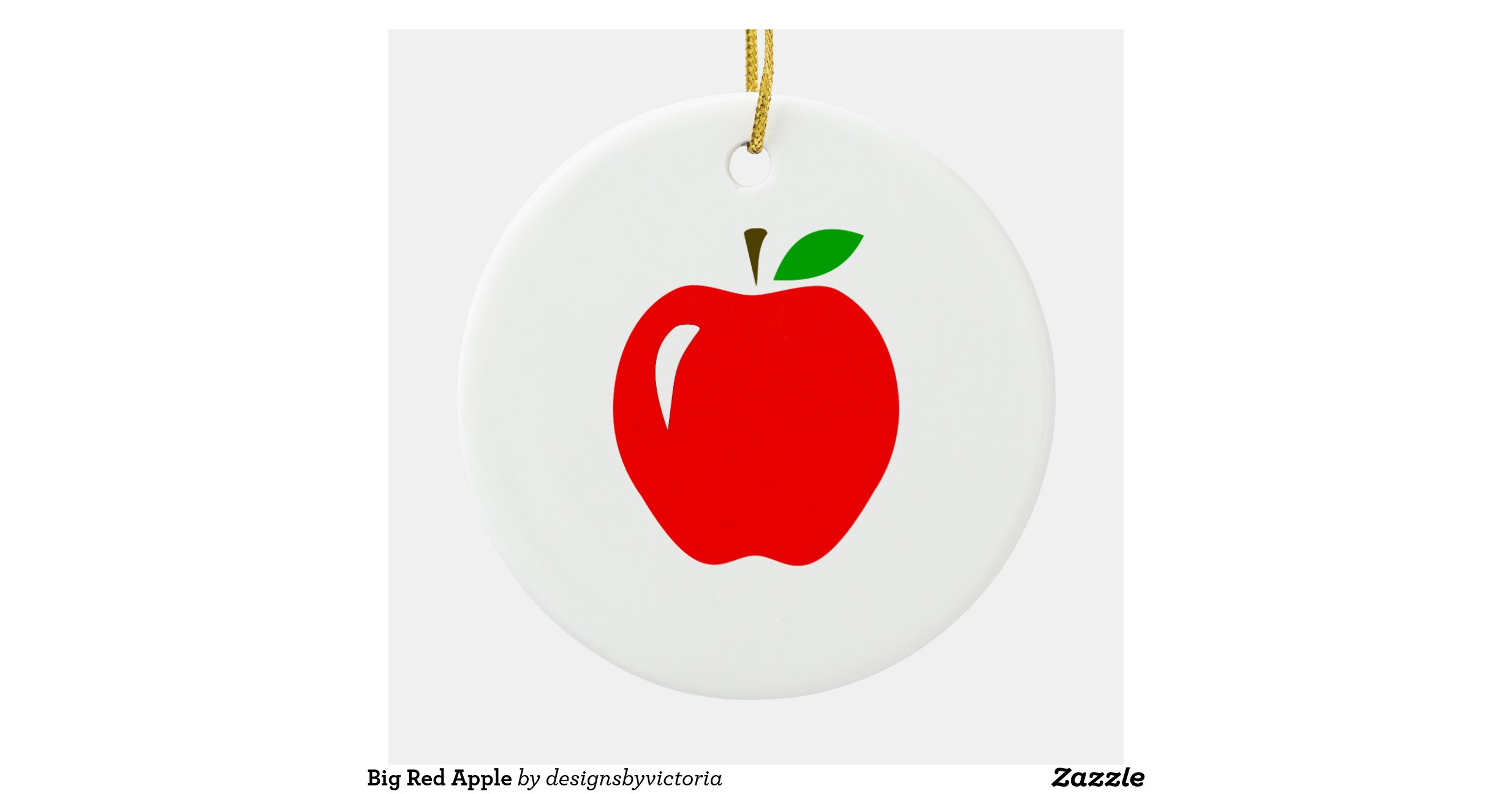 big red apple dating New york, new york—the most populous city in the united states—is known by many names, but it's most famously known as the big apple.
