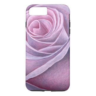 Big Rose 2003 iPhone 8 Plus/7 Plus Case