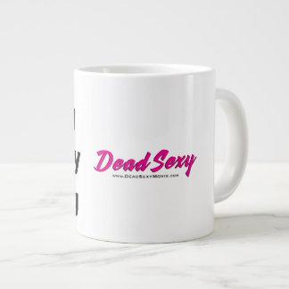 Big Sexy Mug