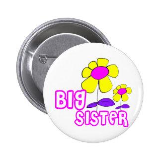 Big Sister Pins