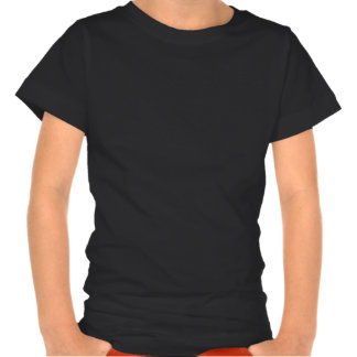 Big Sister Black TShirt (Available In 20 Colours)