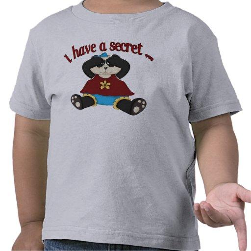 Big Sister Pregnancy announcement T-shirt