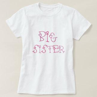 Big Sister Tshirts
