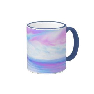 Big Sky Mugs