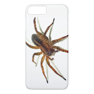 Big spider iPhone 8 plus/7 plus case