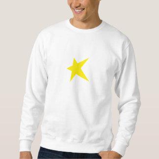 Big Star Sweatshirt