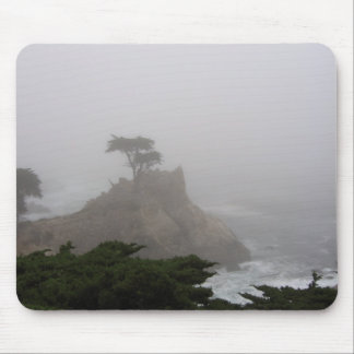 big sur mouse mat