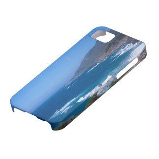 Big Sur photo magic iPhone case