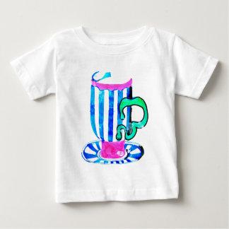 big tea cup baby T-Shirt