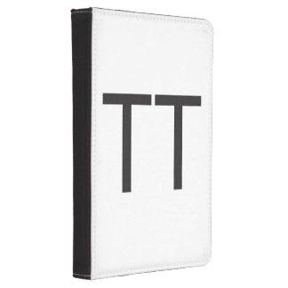 Big Tease ai Kindle 4 Cover