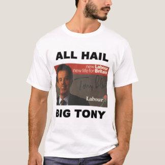 Big Tony T-Shirt